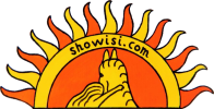 Showisi-Logo-transparent-196x100
